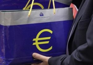 СМИ: S&P сократит рейтинги Австрии и Франции
