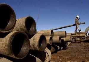 НГ: Киев нашел неожиданную альтернативу российскому газу