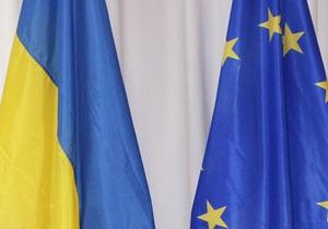ЕС может созвать совещание из-за угрозы срыва поставок российской нефти через Украину