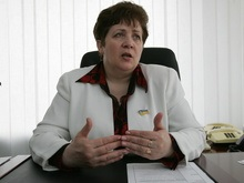 Семенюк: В Украине нет реприватизации
