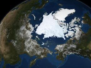 Схеффер: НАТО должно усилить свое присутствие в Арктике