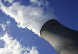 СМИ: Израиль намерен построить атомную электростанцию