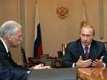 Грызлов заявил, что 8 мая Путина могут утвердить премьером