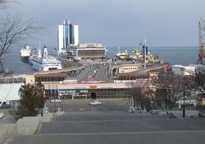 В Одесской области зафиксированы самые высокие темпы роста заболеваемости ВИЧ/СПИД в Украине