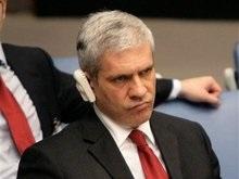 Сербия не будет применять силу против Косово