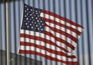 Посол: США ужесточат свою политику по отношению к Украине