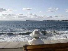 Los Angeles Times: Крым: напряжение в украинско-российских отношениях нарастает