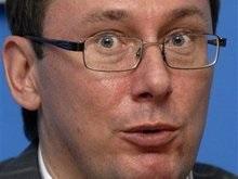 Луценко: Нужно провести выборы Рады и Президента – так честнее