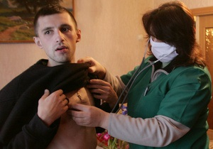 Корреспондент: Здоровенькі були. Как россияне, белорусы и грузины оказались здоровее украинцев
