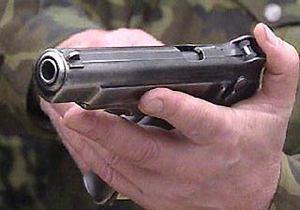 87-летний дончанин угрожал работникам суда пистолетом-зажигалкой