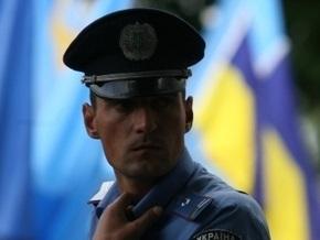 Милиция разъяснила украинцам, как не стать жертвами грабителей и аферистов