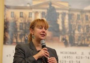 Декан журфака МГУ осудила студенток, выпустивших эротический календарь для Путина