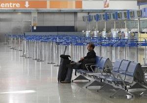 16 тыс британских туристов вывозят из Турции и Греции из-за банкротства туроператора