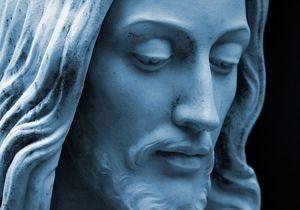 Ісус Христос - Німецький учений прокоментував інформацію про інвалідність Ісуса