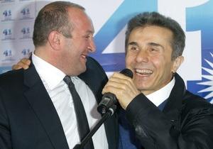 Победа Маргвелашвили: Грузия вступает в период неопределенности