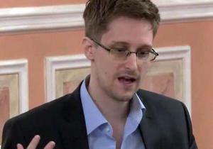 Меркель - Сноуден - Германия может допросить Сноудена на территории России - глава МИД ФРГ