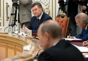 Новые Известия: Два в одном
