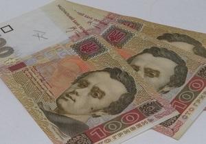 Банкам не удалось оспорить в суде повышение платы за продажу имущества должников - Ъ