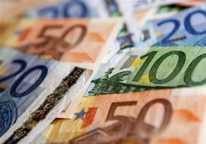 Дослідження: німці стали менше заощаджувати - DW