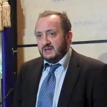 По данным exit-poll, Маргвелашвили побеждает на выборах в Грузии