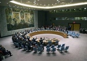 Война в Сирии - химоружие в Сирии: Представители сирийской оппозиции массово отказываются от участия в Женеве-2