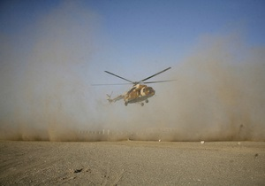 Власти Ирана казнили 16 повстанцев в ответ на нападение на пограничников