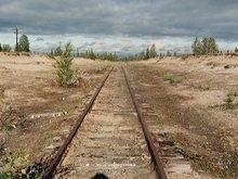 С 1 июня железнодорожные билеты подорожают
