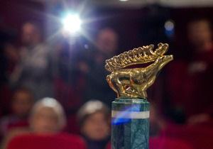 Объявлены первые победители кинофестиваля Молодость