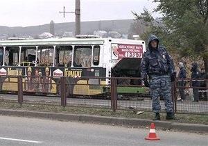 Новости России - теракт в Волгограде: В Дагестане после перестрелки с боевиками полицейские обнаружили пояса смертников и женские парики