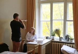 Жіноче щастя. Україна зберегла позиції у рейтингу статевої рівності