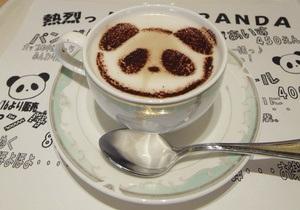 Волшебный эликсир. 11 причин пить кофе каждый день