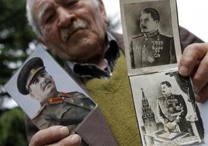 Госдума РФ назвала  антиисторической ложью  обвинения в развязывании СССР Второй мировой
