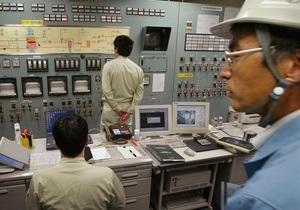 Возрождение Фукусимы: низкие зарплаты, высокие риски и якудза - Reuters - новости японии