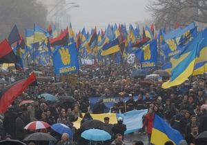 В  Свободе  подозревают Маркова в новых преступлениях - СМИ