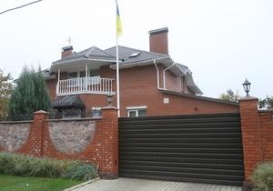 Яценюк рассказал, как заработал на недвижимость