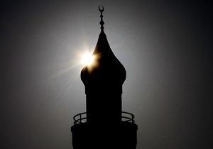 Новости Крыма - Хизб ут-Тахрир - встреча - срыв - ртуть - В Крыму разлитая ртуть сорвала встречу запрещенной во многих странах партии