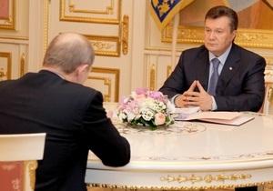 Россия и Украина: после империи - НГ