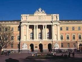 Во Львовском университете Франко состоится телемост с НАТО