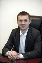 Андрей Микитенко, председатель правления Эрдэ Банк пошел на повышение