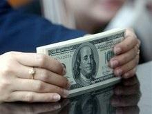Кабмин: Долларизация экономики растет