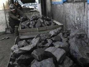 На шахте в Китае произошел взрыв: 139 горняков находятся под завалами