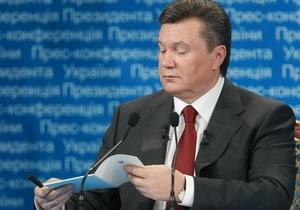 Ъ: Президент Украины улучшит русский язык