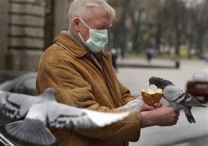 Медик: Лучшая профилактика гриппа - вакцинация