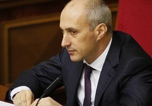 Совет НБУ согласовал назначение заместителей Соркина