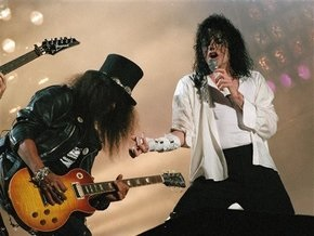Universal Pictures удалит из нового фильма шутку о Майкле Джексоне