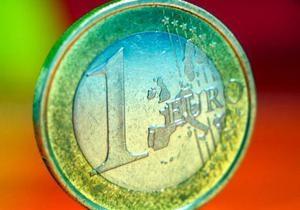 Эксперты рассказали о вариантах будущего для евро и их влиянии на Украину