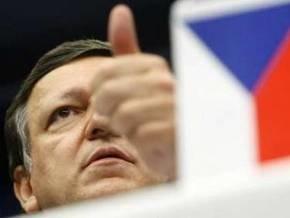 Евросоюз исключил возможность ускоренного расширения еврозоны