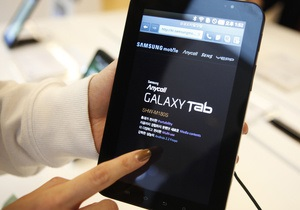 Samsung будет платить Microsoft роялти с каждого проданного смартфона и планшетника на базе Android