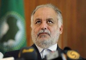 Экс-премьер-министра Ливии экстрадировали на родину