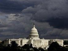 Сенат США проголосует по новой версии 700-миллиардного стабилизационного пакета